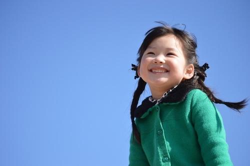 男の子らしさ、女の子らしさより、「その子らしさ」を大切にしよう!のタイトル画像