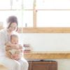 【妊娠体験談】優良妊婦になれるという思い込み?!のタイトル画像
