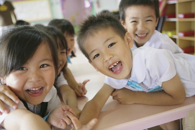 都内の幼稚園選び!まずは、幼稚園の見学・説明会に行こう!の画像4