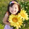 子どもを信じて見守る育児の大切さ。子どもは勝手に育つ!?のタイトル画像