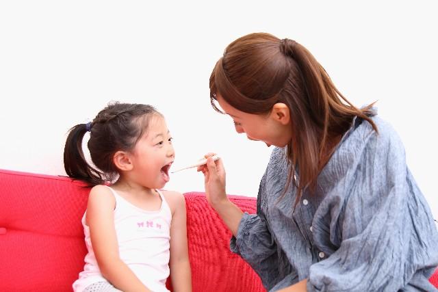 子どもを信じて見守る育児の大切さ。子どもは勝手に育つ!?の画像2