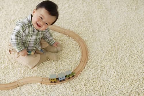 電車好きキッズにオススメ!電車がでてくる隠れた名作絵本5選のタイトル画像