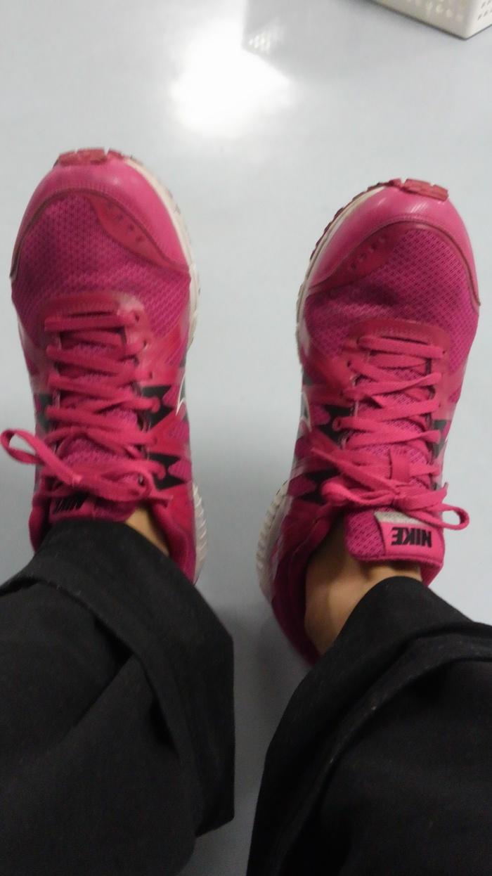 足のゆがみ・疲れを予防する!足指エクササイズと立ち方の画像3