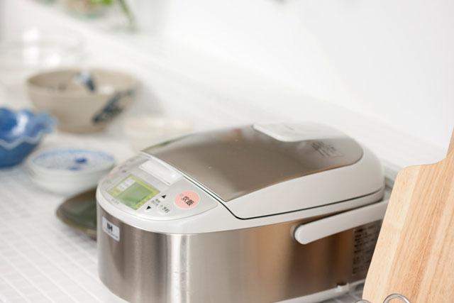炊飯器で作る時短離乳食レシピ~簡単に離乳食をつくろう~の画像1