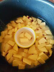 炊飯器で作る時短離乳食レシピ~簡単に離乳食をつくろう~の画像4