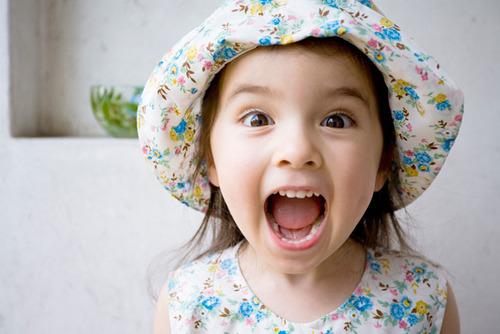 J CREWの可愛い&かっこいい子ども服をネット通販で!のタイトル画像