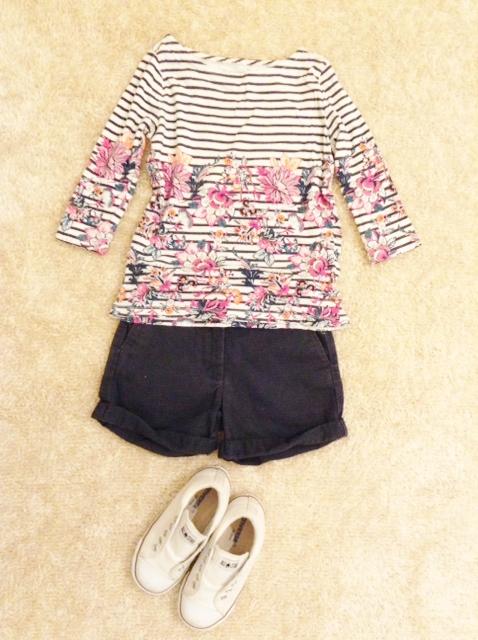 J CREWの可愛い&かっこいい子ども服をネット通販で!の画像3