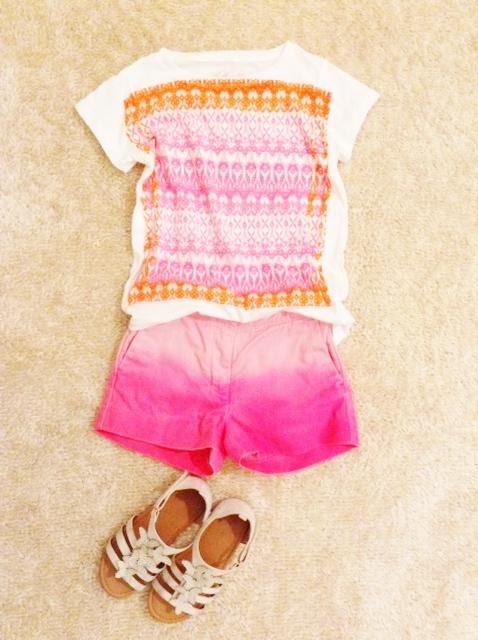 J CREWの可愛い&かっこいい子ども服をネット通販で!の画像4