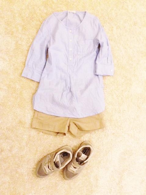 J CREWの可愛い&かっこいい子ども服をネット通販で!の画像5
