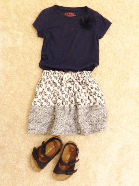 J CREWの可愛い&かっこいい子ども服をネット通販で!の画像6