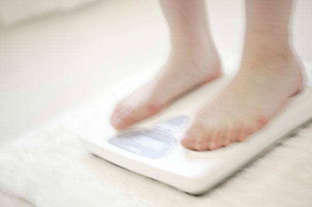 【妊娠体験談】妊娠後期は体重増加に注意~大変だった体重管理の体験談〜の画像1