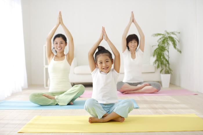 子どもの習い事、何にしよう?~体操教室の体験談~の画像2