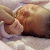 出産間近の妊婦さん必見!陣痛が始まってから出産までに役立つ3つのアイテムのタイトル画像