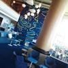 子連れ旅行で1度は利用したい!子どもに優しい「星野リゾナーレ リゾナーレ熱海」宿泊体験レポートのタイトル画像