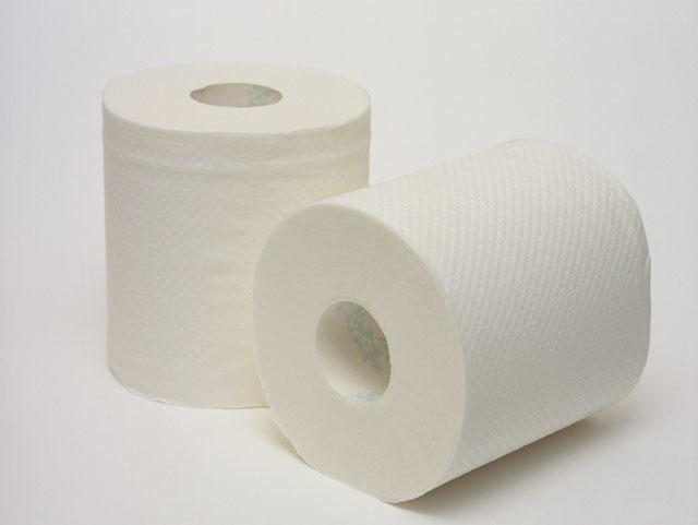 トイレトレーニングのお悩みを解決する3つの方法!の画像2