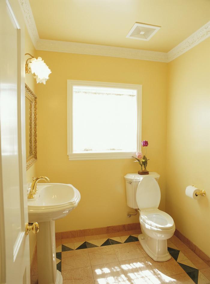 トイレトレーニングのお悩みを解決する3つの方法!の画像1