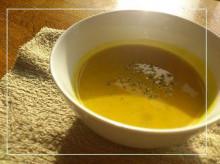 子どもが体調を崩した時のおすすめ離乳食レシピの画像4