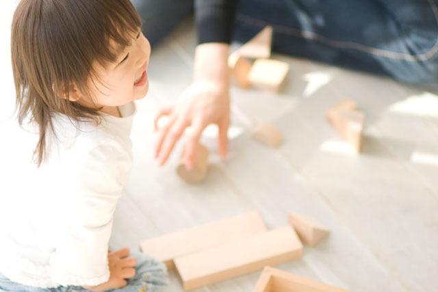何にしよう?子どもの習い事~お勉強系の習い事の体験談~の画像3