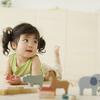 オススメ知育玩具「えほんトイっしょ」をご紹介!絵本と木のオモチャの融合で楽しく学んじゃおうのタイトル画像