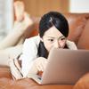 子どもが小さいので外では働けない!専業主婦でも自宅で収入を得る3つの方法のタイトル画像