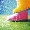 雨の日こそポジティブに過ごそう!雨の日の過ごし方で子どものレジリエンスを育む方法のタイトル画像