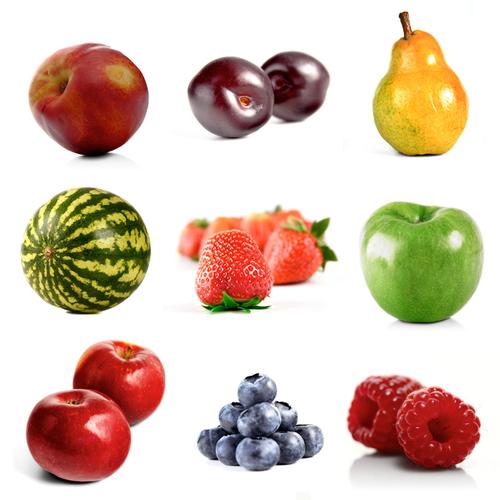 野菜嫌いだってパクパク食べられる!!子どもに食べさせたい簡単♡美味しい野菜おやつのタイトル画像