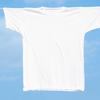 シンプルなプチプラコーデに使える!ユニクロのパックTシャツ♡のタイトル画像