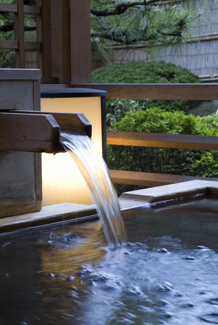 夏のレジャーはどうする?赤ちゃんと温泉を楽しむコツの画像3