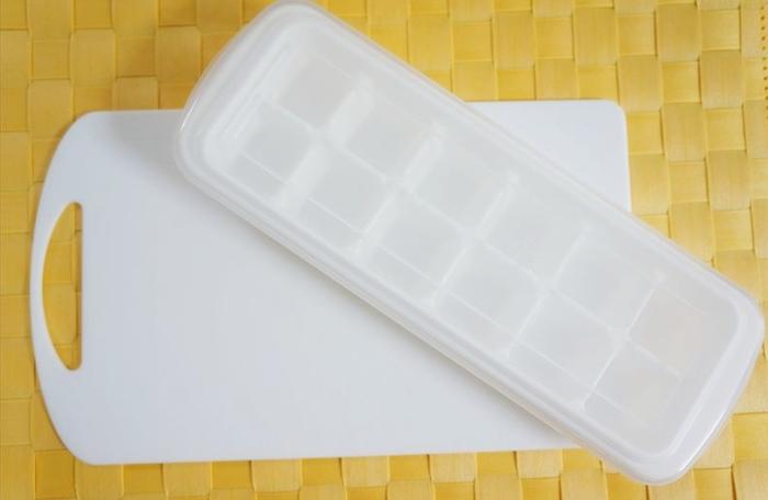 【離乳食】100均でお得に買える!便利な離乳食グッズの画像3