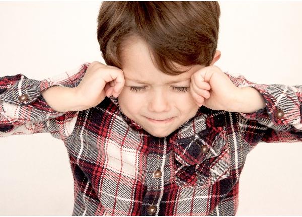 子どものケンカは成長のチャンス!とっさに「仲裁に入る」前に、子どもの「学びのサポート」を考えようの画像3