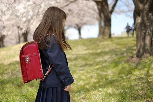 現役小学校教師に聞いた「小学1年生の1学期目に思うこと」〜小1プロブレムの乗り越え方<前編>〜のタイトル画像