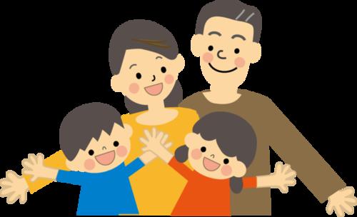子どもの発達が気になったら自分の直感を信じよう。息子が自閉症スペクトラムと診断されるまでのタイトル画像