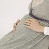 【出産体験談】陣痛はどんな痛み?陣痛の乗り切り方は?のタイトル画像
