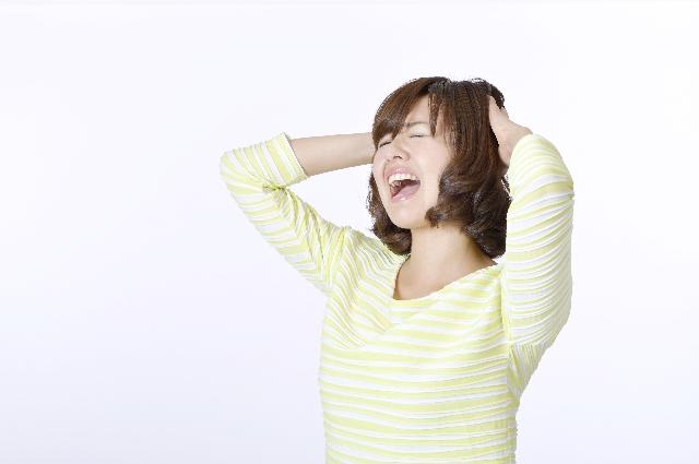 【出産体験談】陣痛はどんな痛み?陣痛の乗り切り方は?の画像2