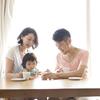 子どもがしゃべりだした時のママの悩み!赤ちゃん言葉、使わない方がいいの?のタイトル画像