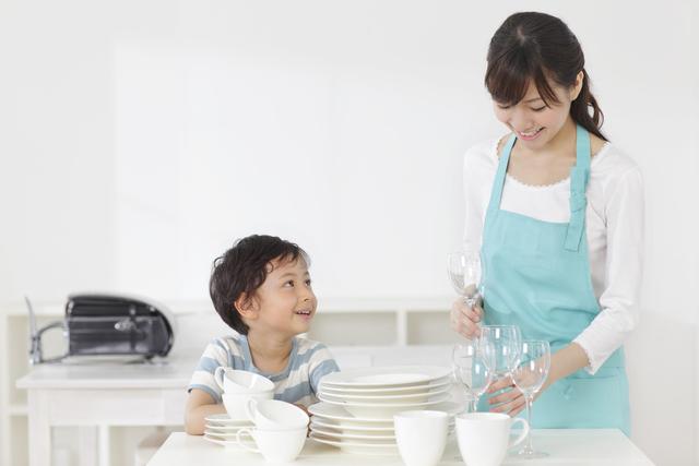 自分に自信のないママへ!ママの自己肯定感を高めハッピーに子育てをする3つのコツの画像4