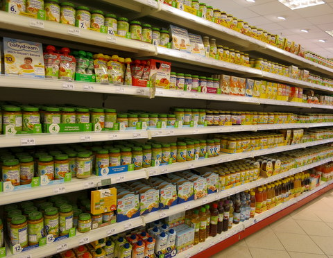 国によってこんなに違う?ドイツと日本の離乳食の違いとは?の画像2