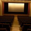 子連れでも映画に行きたい!映画好きのママにおすすめの「ママシネマ」とは?のタイトル画像