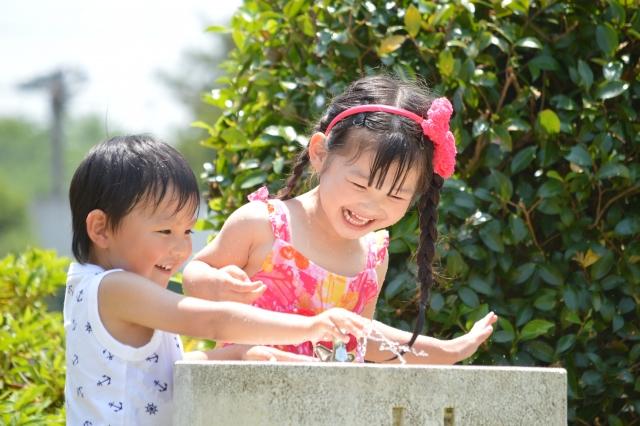 親の表情はたくさんの情報を伝えている!?〜『子どもの持つ可能性が伸びる』ために親が意識したいこと〜の画像1
