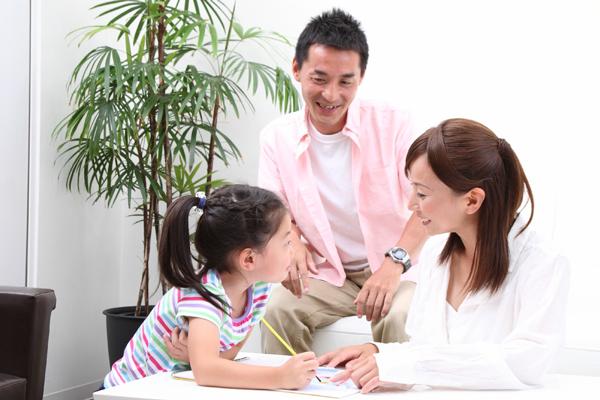 親の表情はたくさんの情報を伝えている!?〜『子どもの持つ可能性が伸びる』ために親が意識したいこと〜の画像3