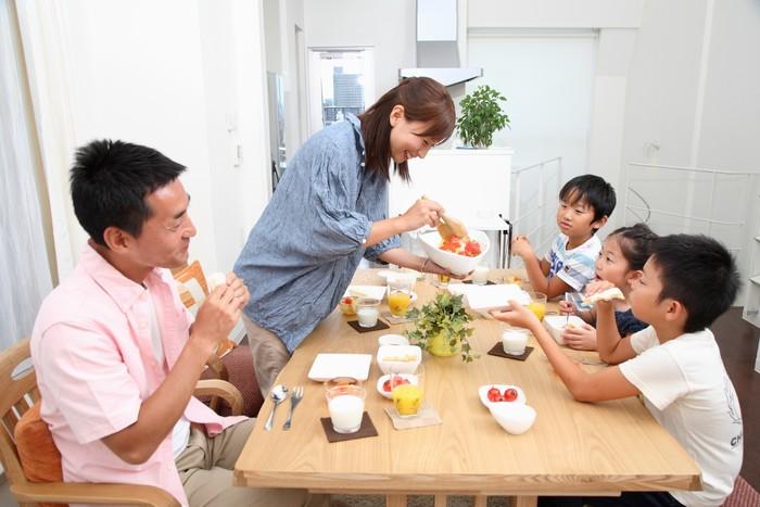 【幼児教育】継続は力なり!英語を日常生活の中で習慣化するコツは?の画像1