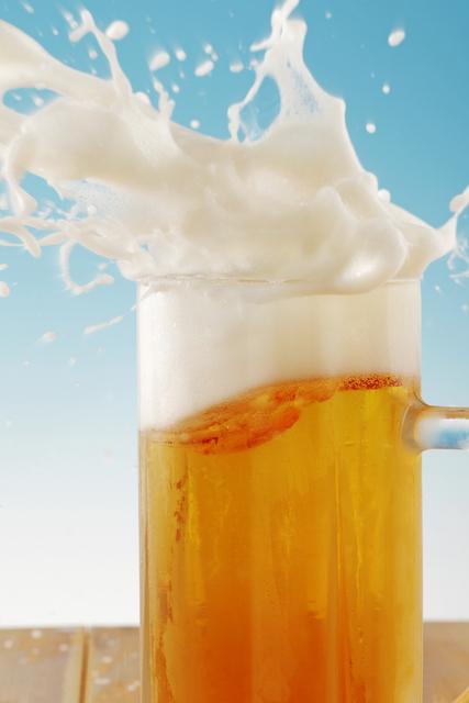 ママだってたまにはお酒を飲みたい!自分へのご褒美に昼飲みのススメの画像3