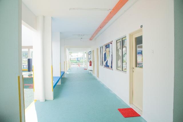 幼稚園の長い夏休みをどう過ごす?夏休みを規則正しく過ごすための3つのアイデアの画像1