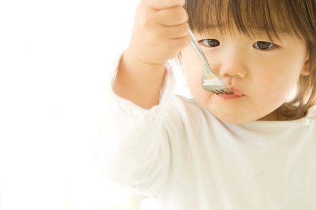 食育とは生きる力を育む教育!?そもそも食育とは何なのか?の画像1