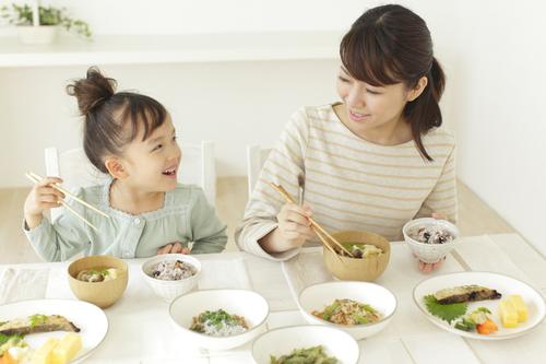 食育とは生きる力を育む教育!?そもそも食育とは何なのか?のタイトル画像