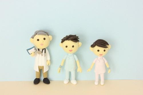 【体験談】ほんとに溶連菌感染症?子どもの病院で悩んだら、セカンドオピニオンのススメのタイトル画像