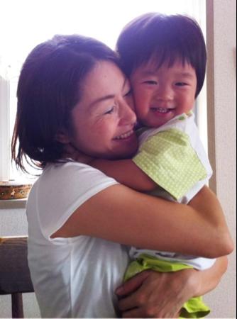 ごめんね育児がありがとうに変わった日〜ママぞうのやり直せる子育て〜の画像3