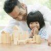 1家族200円で遊べる♪都市大・子育て支援施設「ぴっぴ」とは?のタイトル画像