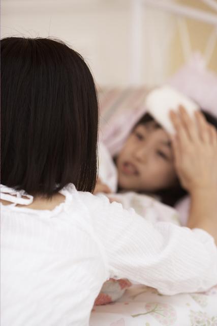 家庭の万能アイテム「パストリーゼ」とは?外出時の除菌から、突然の嘔吐対応まで!の画像1