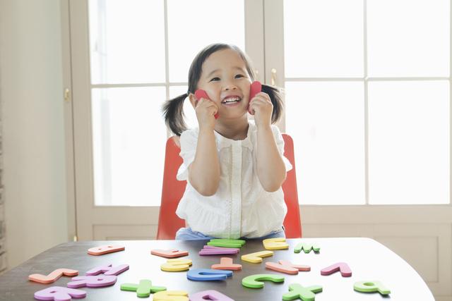 【幼児教育】幼児に英語学習のモチベーションはある?英語学習を楽しく続ける秘訣とは?の画像2